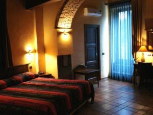 Hotel Antica Conceria (Acireale)