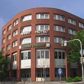 Apart-Hotel Fellbach