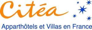 Citéa Montpellier - Lattes - Palais d'Hadrien
