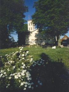 Berghotel Bruhns' Koppel