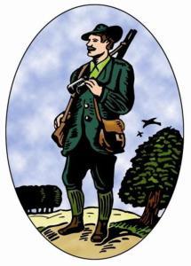 Zum Grünen Jäger