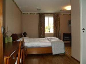Hotel Laurenti - Image3
