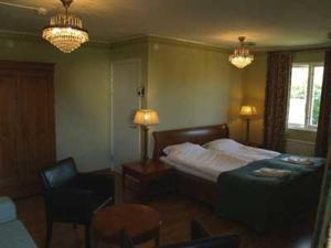Hotel Laurenti - Image4