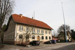 Landgasthof Langwied