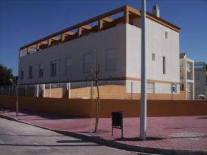 Apartamentos Penyagolosa