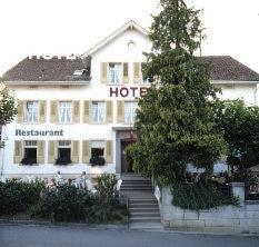 Hotel Altnauerhof