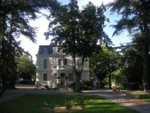 Villa Castellane