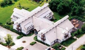 Landhotel Zur Warth