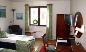 Best Western Hotel Vrigstad Värdshus - Image3