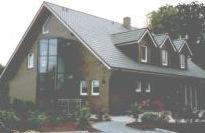 Gästehaus Hankhausen