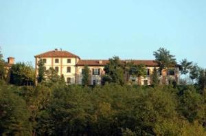 La Cascina Del Castello