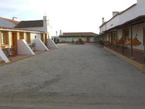 Herdade Do Monte Redondo