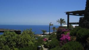 Pantelleria Dream Exclusive Hotel