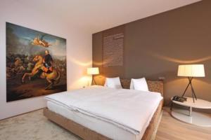 Romantik Hotel Die Krone - Image4
