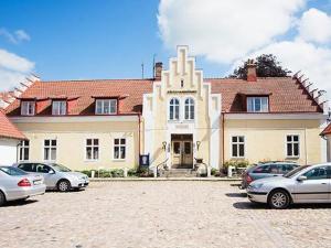 Anderslövs Gästgivaregård - Image1