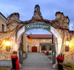 Kitzweger's Guter Hirte