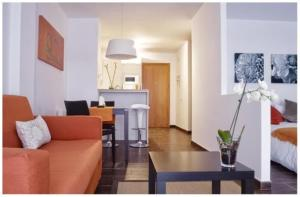Quality Vic Apartments