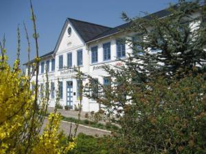 Den Gamle Grænsekro Inn - Image1