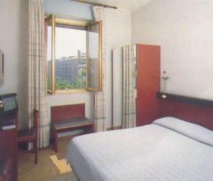 Hotel Virgilio (Milano)