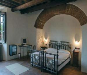 Foro Appio Mansio Hotel