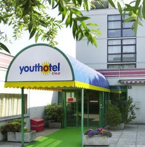 Youthotel Linz