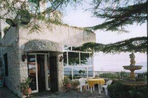 Park Hotel Carrubella