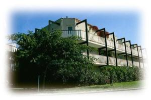 Bonsai Hotel Martigues