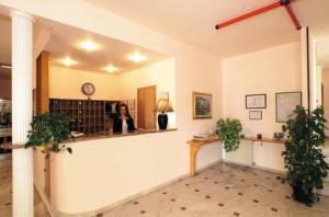 Agathae Hotel