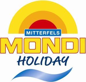 MONDI HOLIDAY Mitterfels