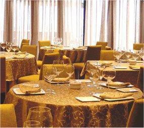 Hotel SPA Hosteria De Torazo