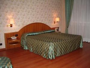Hotel Umberto Primo
