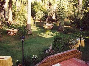 I Giardini di Alice