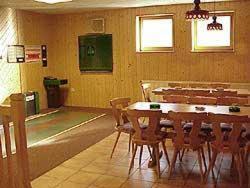 Hotel - Restaurant Jöckel
