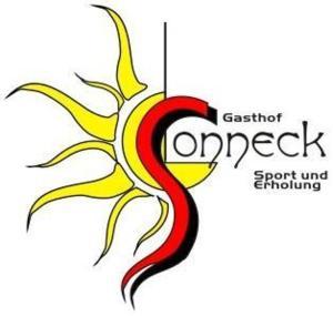 Gasthof Sonneck