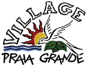 Village Praia Grande