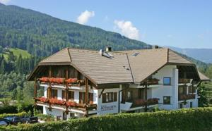 Hotel Sunnleit'n & Dolomiten