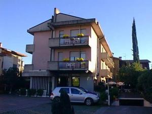 Mirage Hotel Sirmione