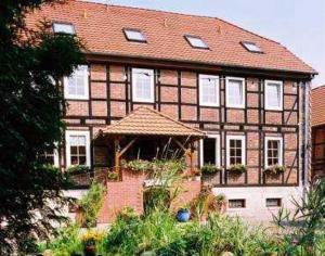 Hotel Allerhof
