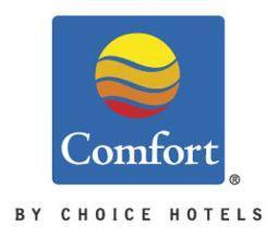 Comfort Hotel Bezons-La Défense-Paris Ouest
