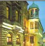 TIPTOP Hotel Sonne