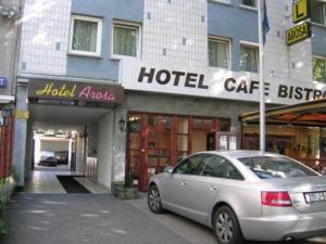 No hotel photo available