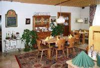 Wickels Landgasthof