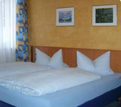 Hotel Faber