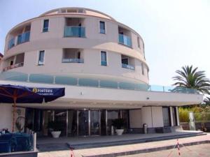 Grand Hotel Faraglioni