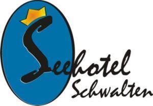 Seehotel Schwalten - Seeschloss