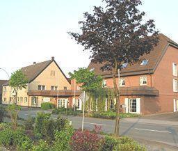 LandKomfort Hotel Westermann