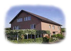 Pension zum Klosterblick