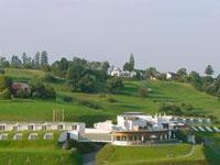 Das Gogers Golf und Spahotel