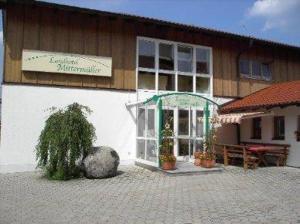 Landhotel Mittermüller