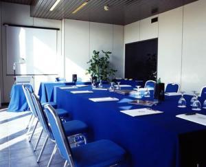 SH Hotel Raffaello Modena